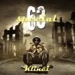 Ales Klinar Klinci - 63 Special