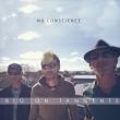 Big On Tangents - No Conscience