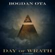 Bodgan Ota - Day of Wrath