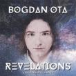 Bogdan Ota - Revelations