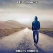 Bogdan Radovic - Keep On Going