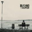 Buenos Agres - EP