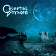 Celestial Voyager - Celestial Voyager