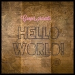 Cooper - Hello World