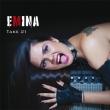 Emina - Take 1