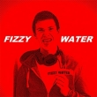 Fizzy Water - Simon Says Jump