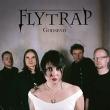 Flytrap - Godsend