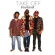Fourteenk - Take Off