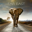 Garyani - Far East