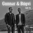 Gunnar & Bugvi - Farin Tid
