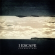 I Escape - Foundations
