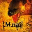I.M.Nail - Hyena Sunrise