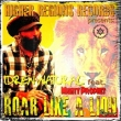 Idren Natural - Roar Like A Lion