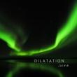 Jaimé - Dilatation