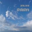 Jernej Zoran - Stratosfera