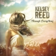 Kelsey Reed - Through Everything