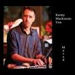 Kenny MacKenzie Trio - Moved