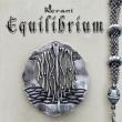 Kerani - Equilibrium