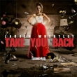Lauren Wheatley - Take You Back