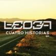 Leoga - Cuatro Historias
