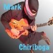 Mark Chiriboga - Alive
