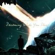 Martin Thomas - Dreaming While You Sleep