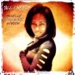 Michelle Gordon - All I Need