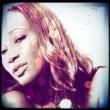 Michelle Gordon - No Way
