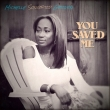 Michelle Gordon - You Saved Me