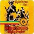 Mighty Prophet - Warrios Advance