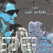 Mik Arlati - Stomper EP