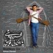 Mohsen Chavoshi - Boatless Oar