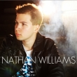 Nathan Williams - EP