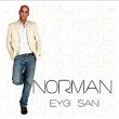 Norman - Eygi San