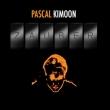 Pascal Kimoon - Zauber