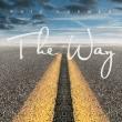Phil Coenen - The Way
