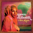 Queen Makedah - I Am Shem