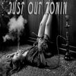 Sabahat Akkiraz - Bosumus [Just Out Zonin - Remix]