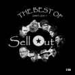 Sell Out - Best Of