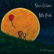 Seven Octaves - Little Crush