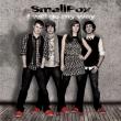 Small Pox - I Will Go My Way