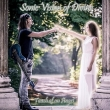 Sonic Vision of Divine - Touch of an Angel