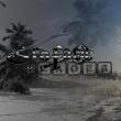 Srofase - Heroes