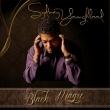 Sydney Youngblood - Black Magic