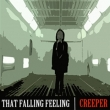 That Falling Feeling - Creeper