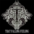 That Falling Feeling - Temper