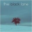 The Black Lane - The Black Lane