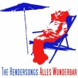The Hendersongs - Alles Wunderbar