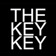The Key Key - Chaos and Disorder