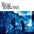 The New Barons - Good Boys